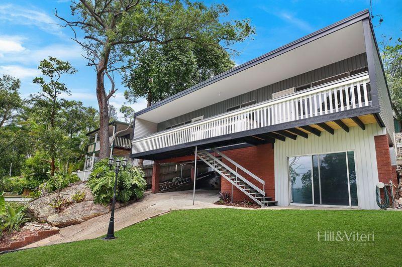 12 Leawarra Street, Engadine NSW 2233