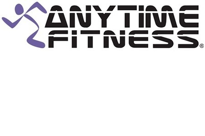 Well-run profitable Anytime Fitness centre – Ref: 6588
