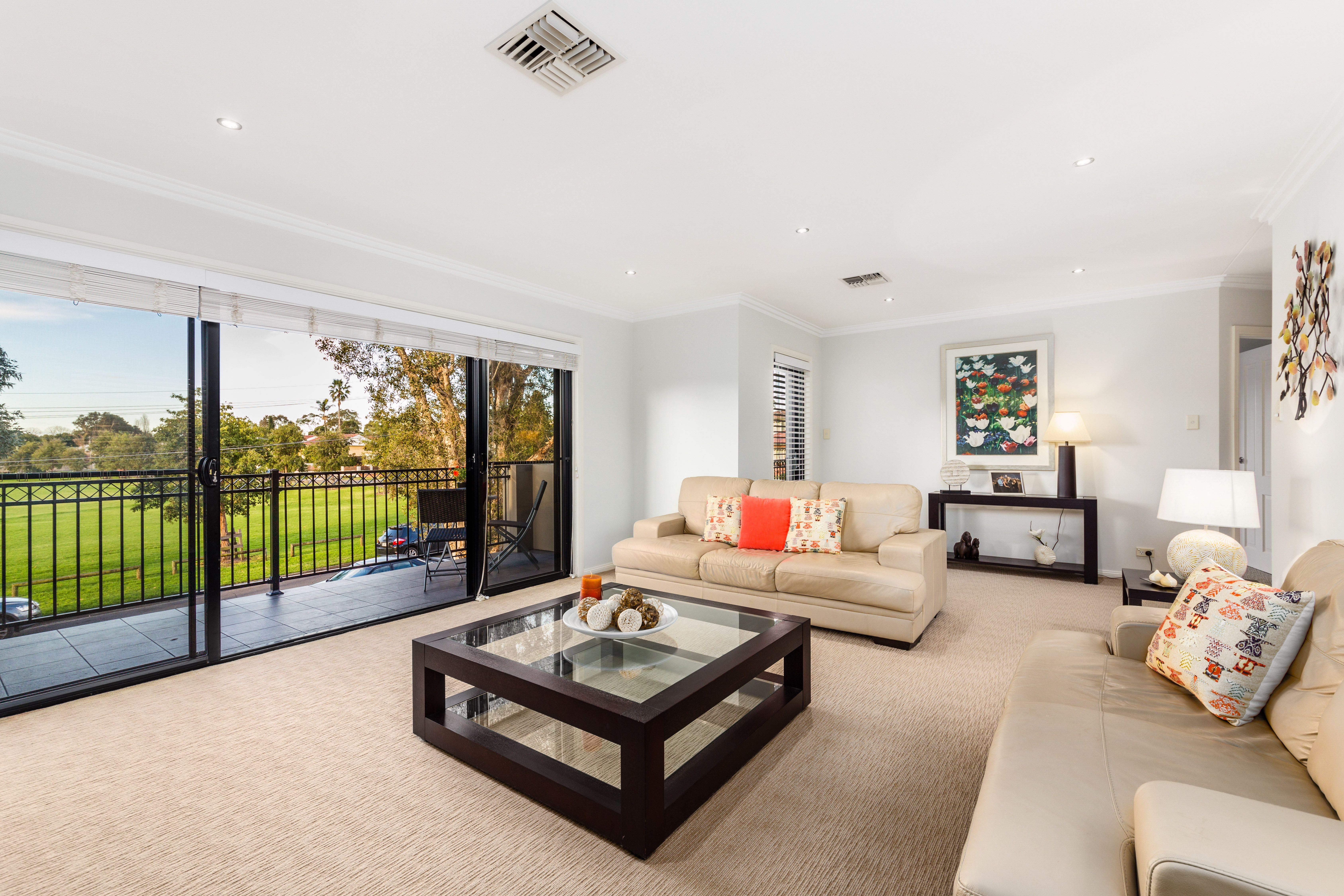 5 Rhonda Place, Concord NSW 2137