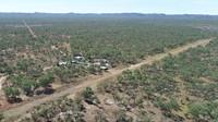 ELLENDALE    Einasleigh North Queensland 38,548 Acres