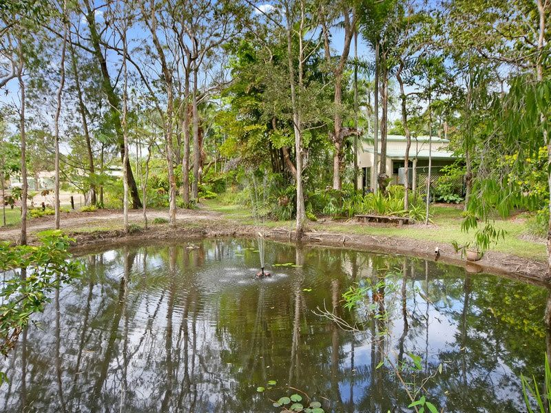 17 Lake Weyba Drive, Weyba Downs QLD 4562