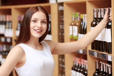 Bottle Shop in Malvern East – Ref: 10332