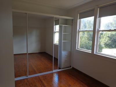 To  RENT / LEASE 12 HOLT STREET, NORTH RYDE, NSW
