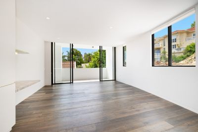 8/321 New South Head Road, Double Bay