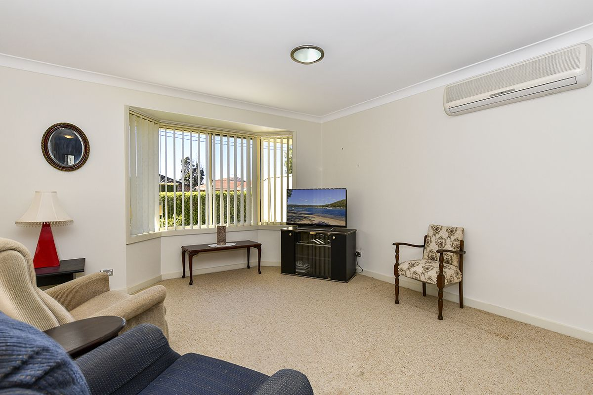 9/39-41 Schnapper Road Ettalong Beach 2257