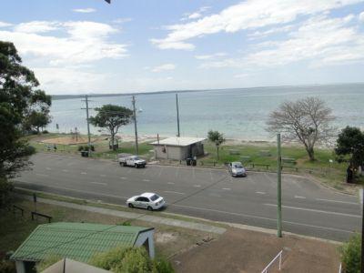 2/164 Soldiers Point Road, Salamander Bay