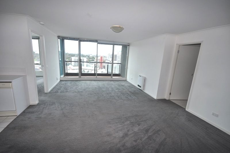 Southbank Condos: Inner City Chic One Bedroom Apartment - Don't Miss Out!