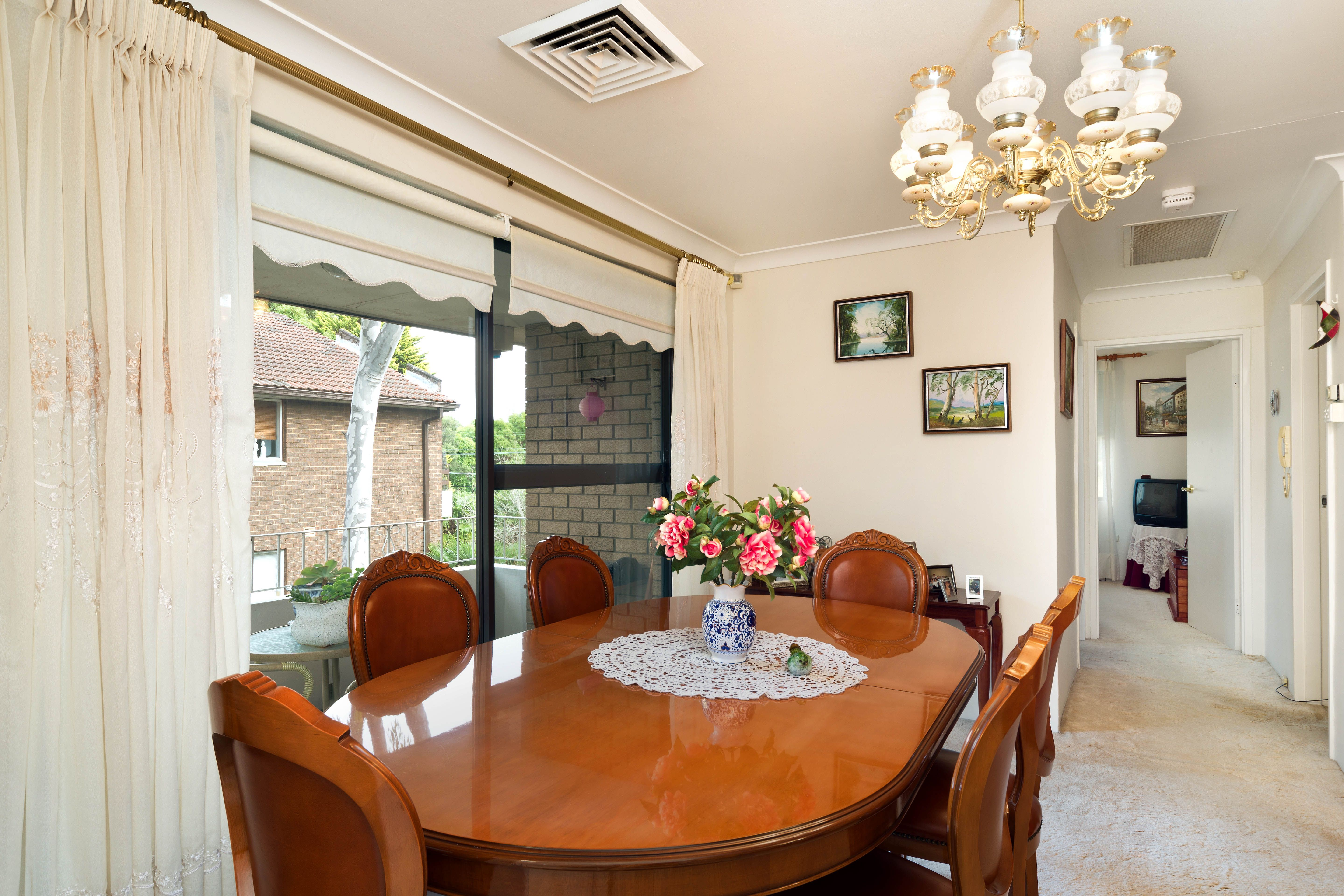 9/65 Frederick Street, Ashfield NSW 2131