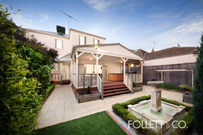 172 Dendy Street, Brighton East