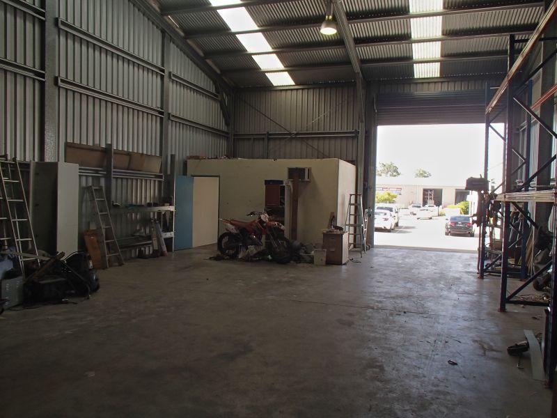 Neat & Tidy Unit in Great Acacia Ridge Complex