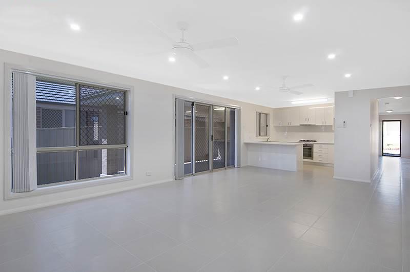House for sale EAST MAITLAND NSW 2323 | myland.com.au