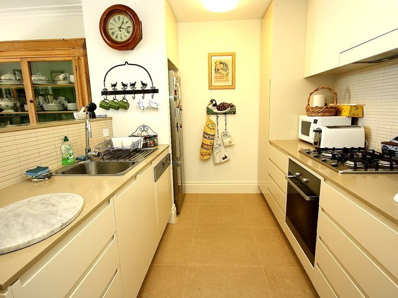 305/2 Rosewater Circuit Breakfast Point 2137