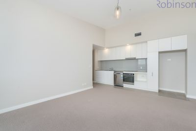Level 7/702/19 Ravenshaw Street, Newcastle West