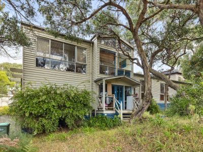 35 Great Ocean Road, Anglesea VIC 3230