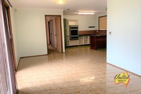 3 BEDROOM HOME ON APPROX. 8000SQM BLOCK
