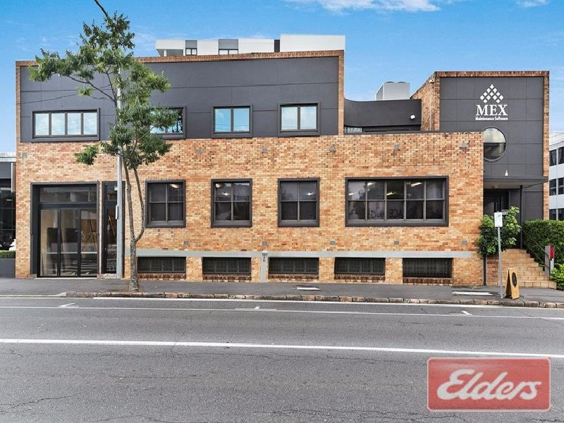 62 - 64 Commercial Road, Newstead
