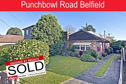 S & B Lewis | Punchbowl Rd Belfield