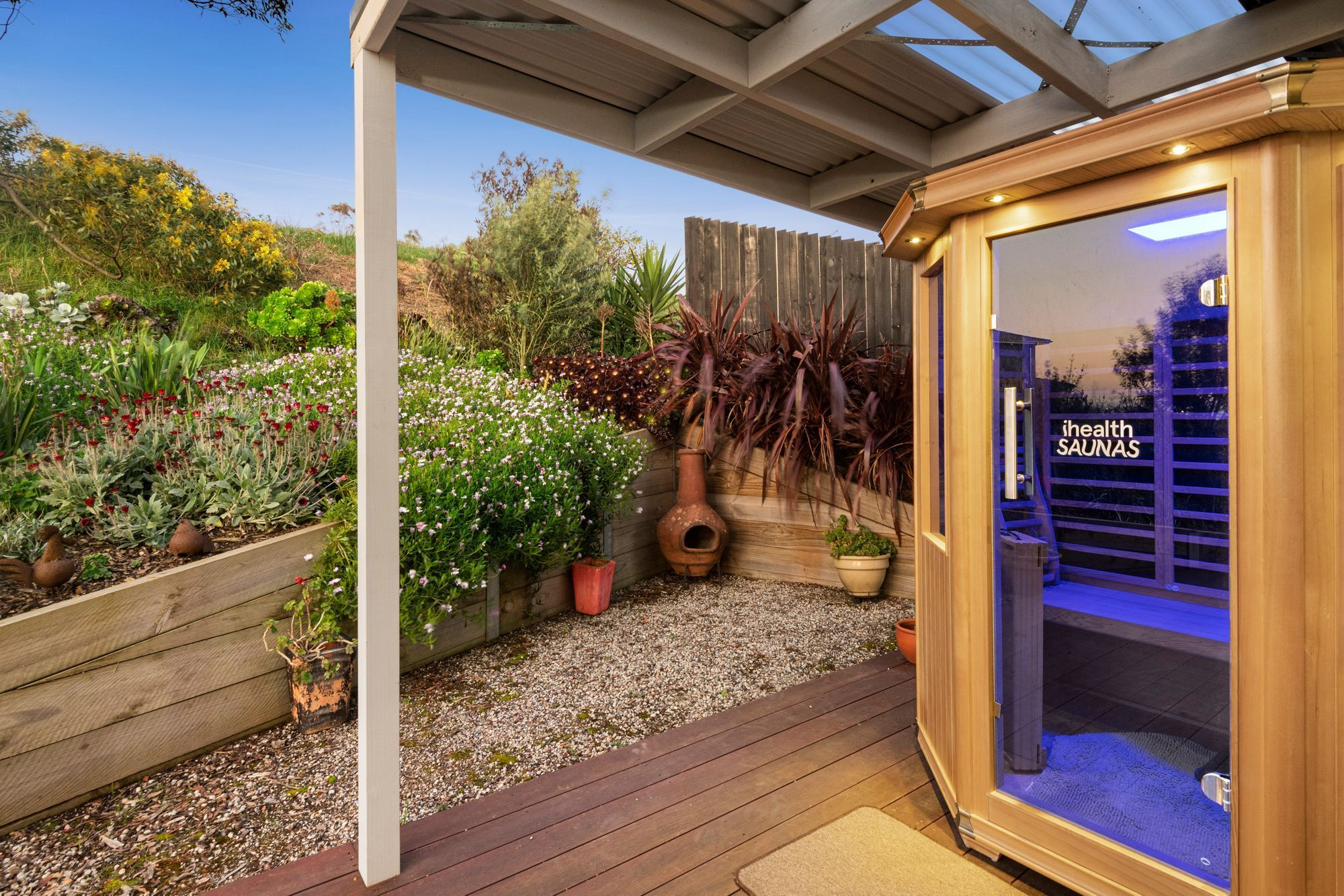 5 Gange Place, Clifton Springs VIC 3222