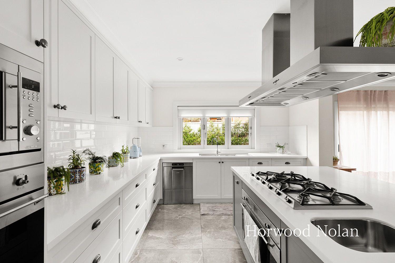 4 Cobbitty Avenue Croydon Park 2133