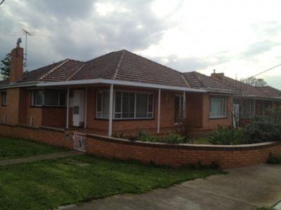 Fantastic Home!