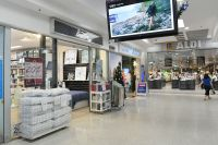 Engadine Town Square Shopping Centre - Your One Stop Shopping Destination!