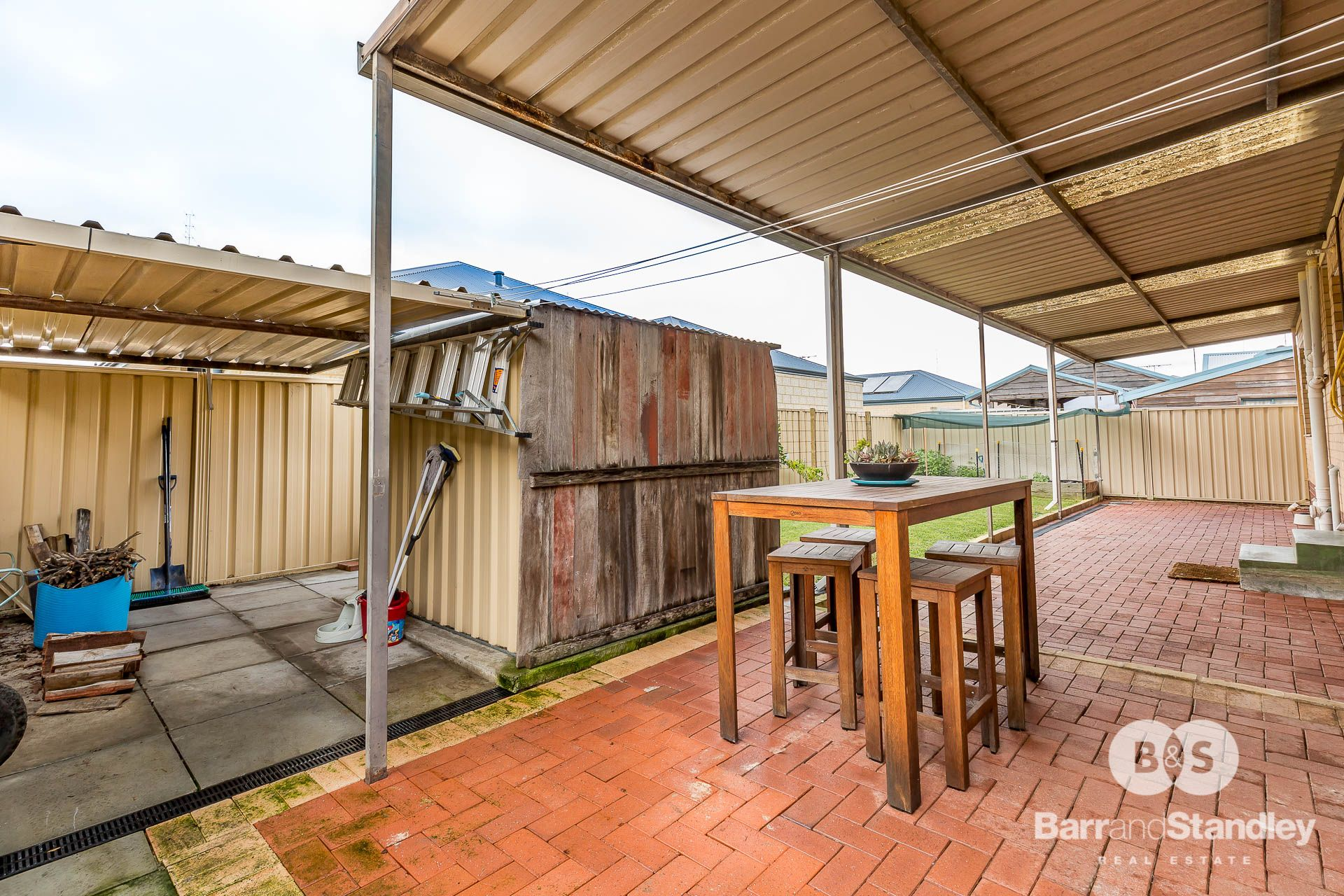 23 King Road, East Bunbury
