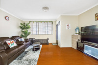 6/10 Hampstead Road, Homebush West