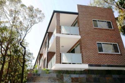 Modern & North Facing Apartment