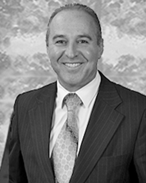 Elias Sleiman Real Estate Agent