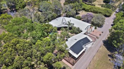 69 Taylor Road, Thornlands