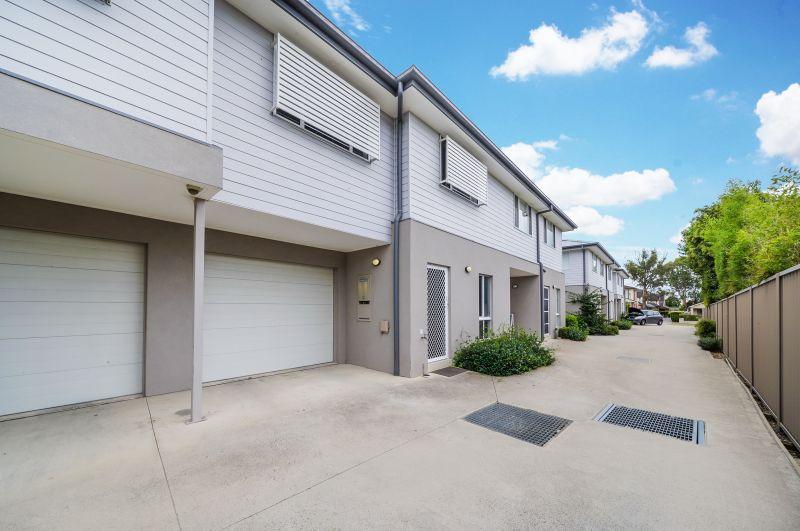 5/176 Adelaide Street, St Marys NSW 2760