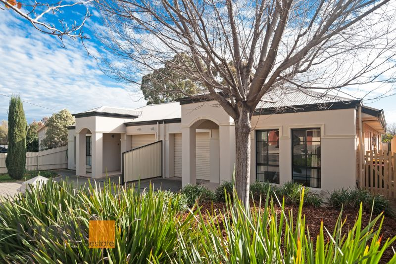 Immaculate Home in Perfect Location
