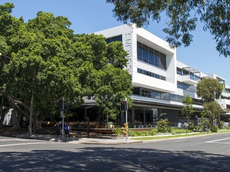 SMSF or Entry-Level Opportunity - Occupy or Invest