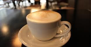 Business For Sale: Cafe, Tullamarine. Fully run by staff $50,000