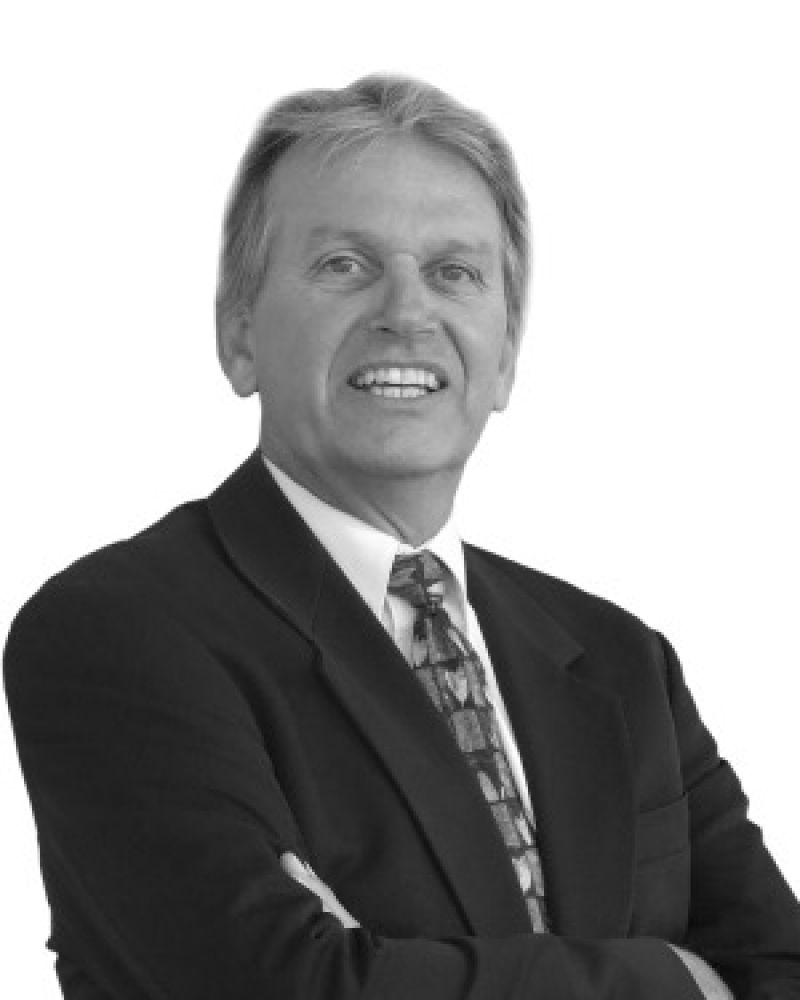 Don Hannay Real Estate Agent