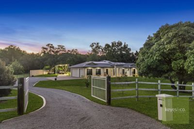 250 Williams Road, Alligator Creek