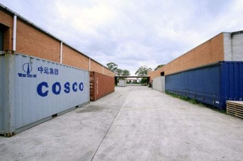 WAREHOUSE 2,111SQM (APPROX.) PENRITH