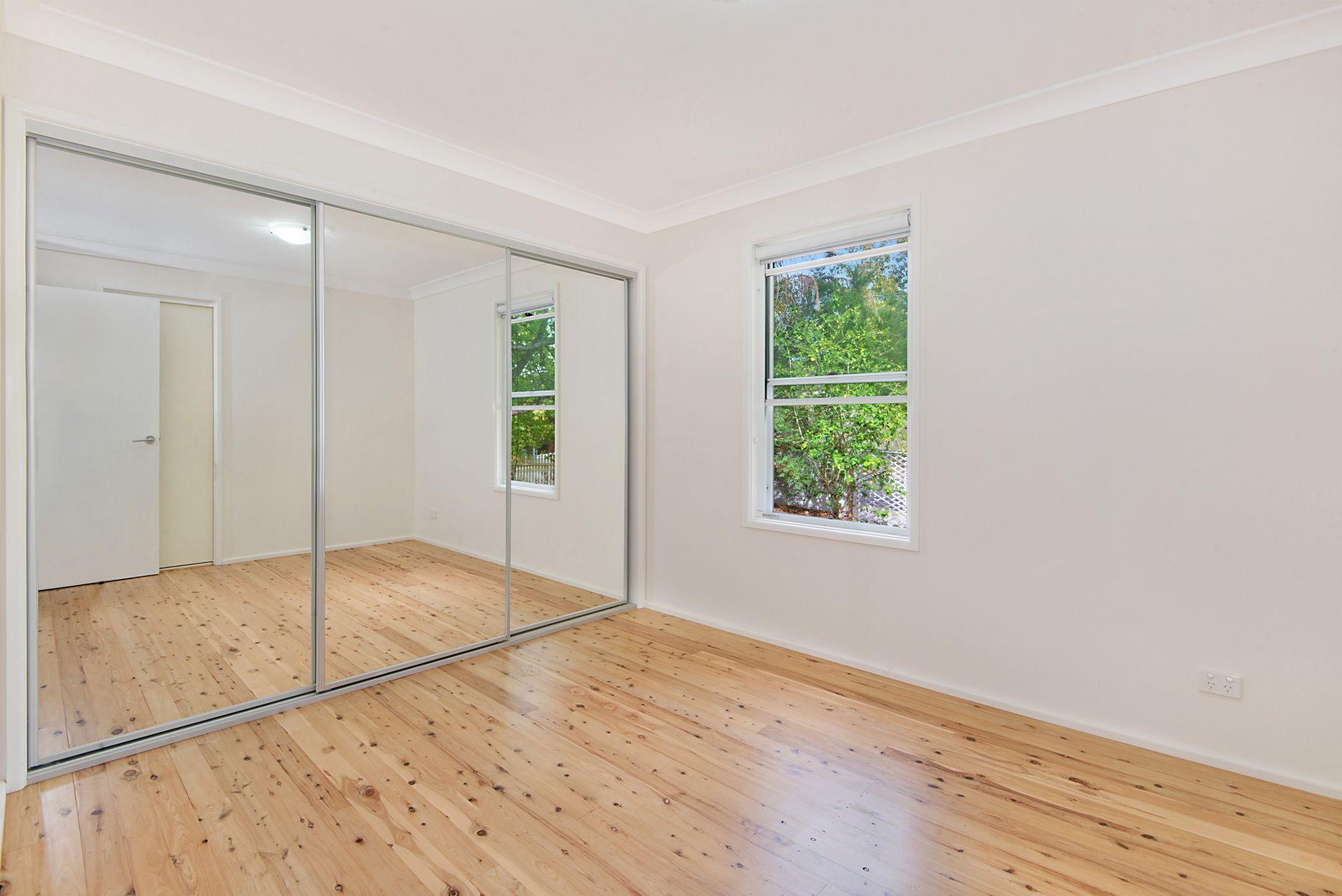 57a Parsonage Road, Castle Hill NSW 2154