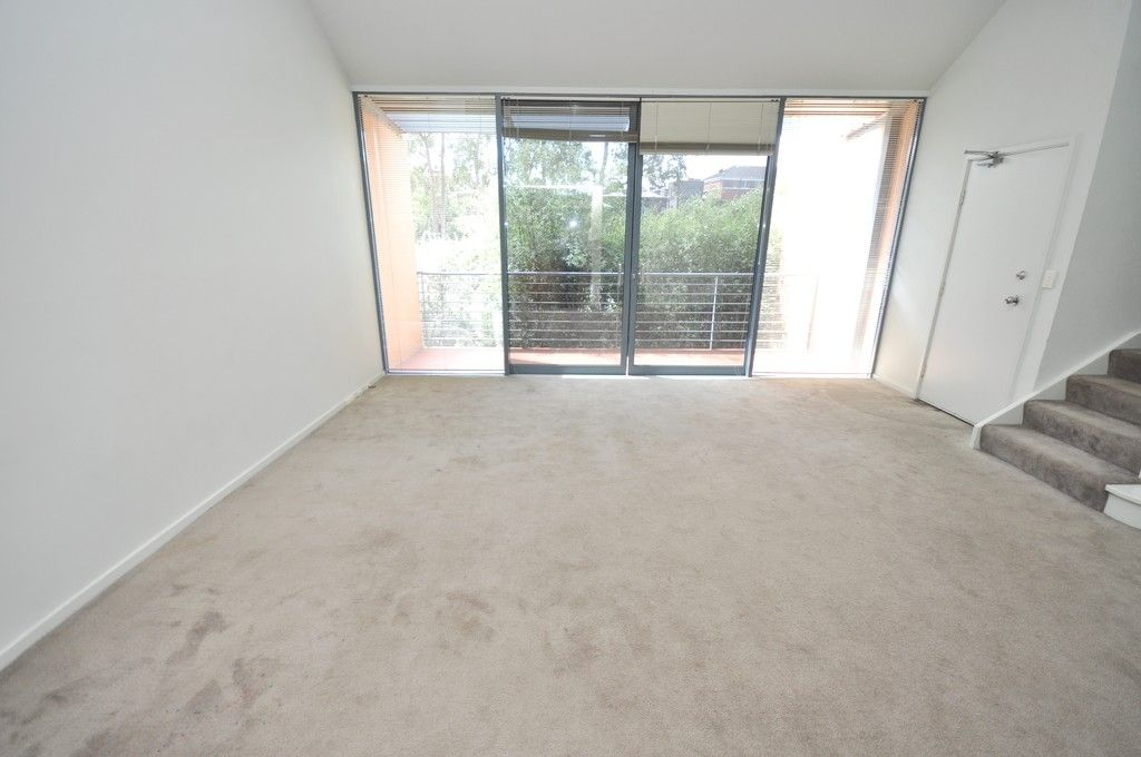 Southbank Royale - Large 2 Storey Apartment! L/B
