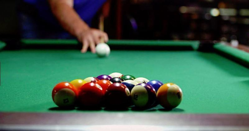 Bar, Pool Lounge, Nightclub 5 Star Liquor License