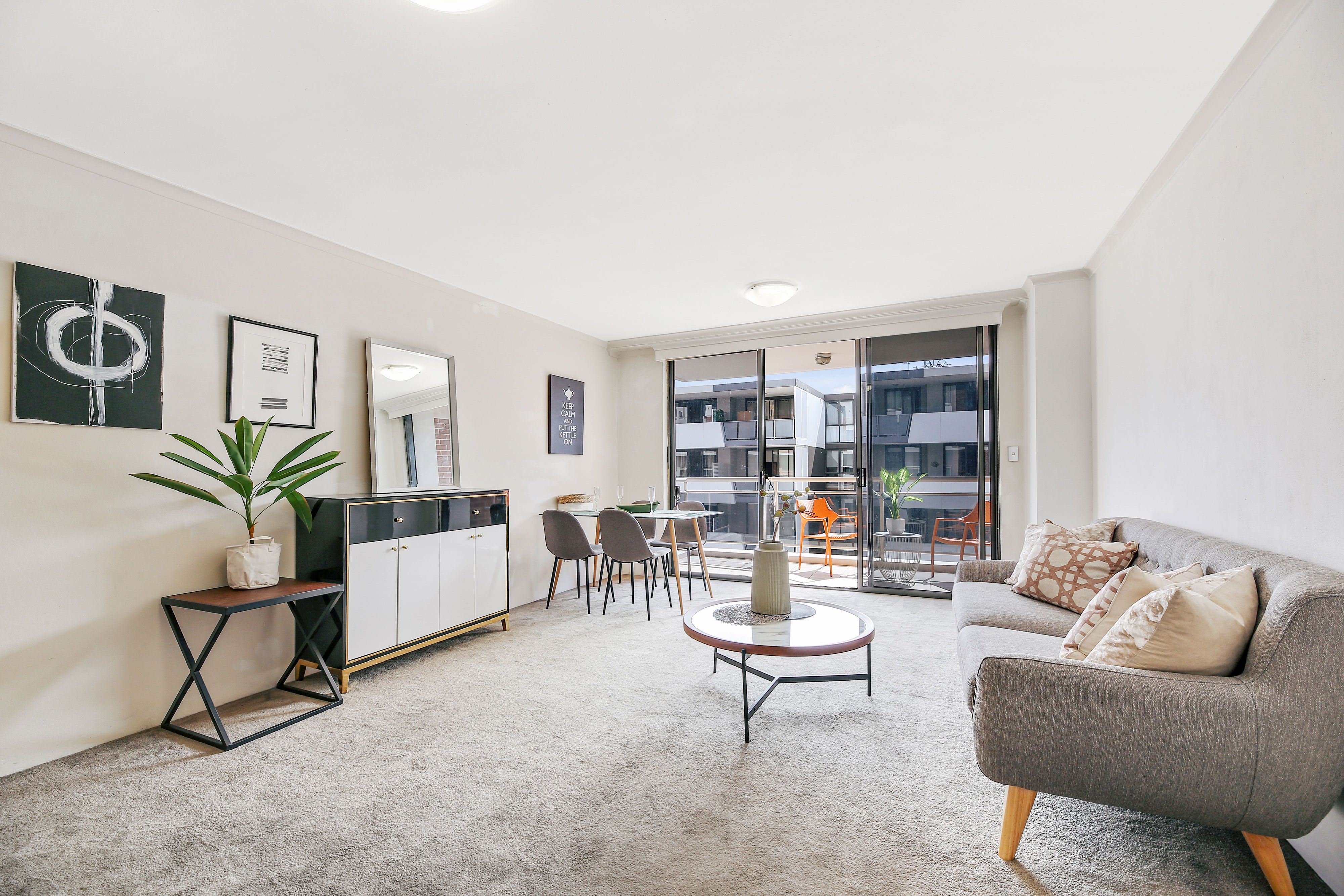 91/121-133 Pacific Highway Hornsby 2077