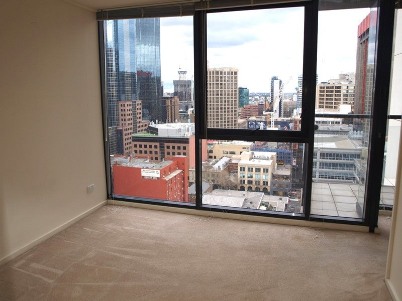 City Point: 19th Floor - Superb City Location!