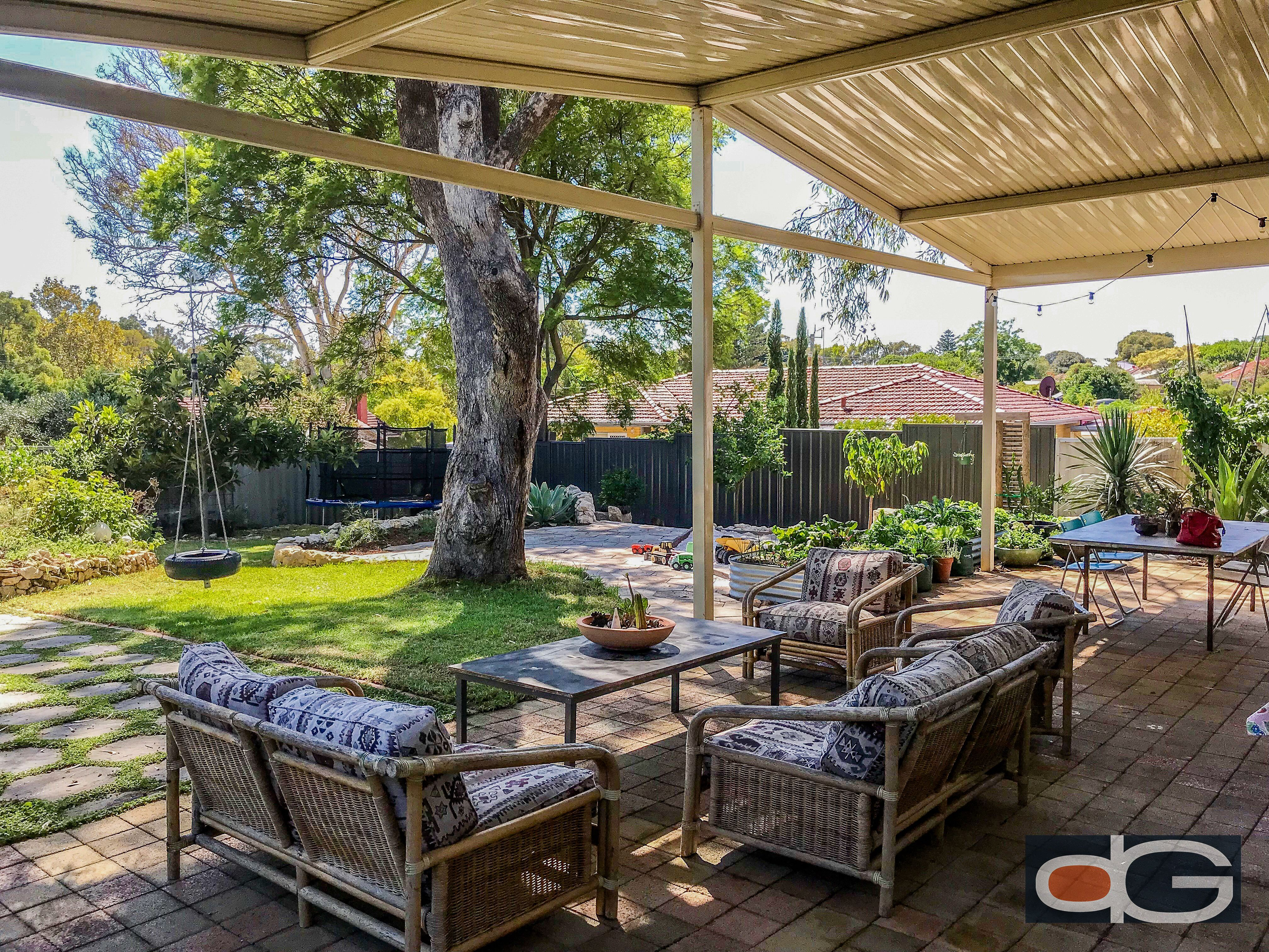 14 Oswald Street, Coolbellup