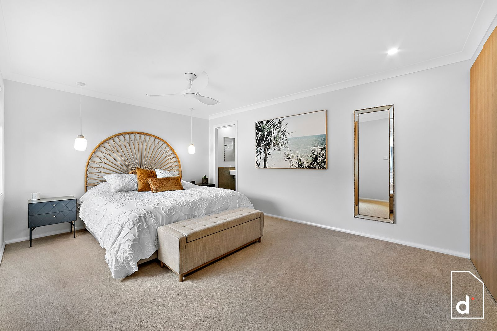 10 Ocean Street, Towradgi NSW