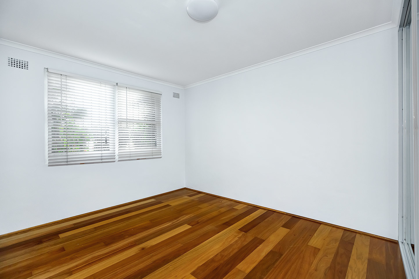 2/149 Wardell Road, Dulwich Hill