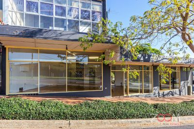Prime location near Dural Mall this centrally located property features