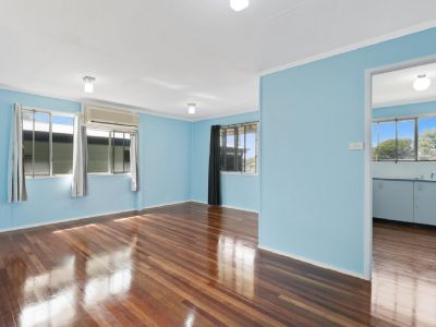ONE WEEK FREE RENT - ONE MILE BEAUTY