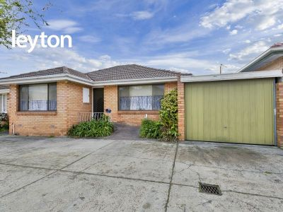 15/14-16 Callander Road, Noble Park