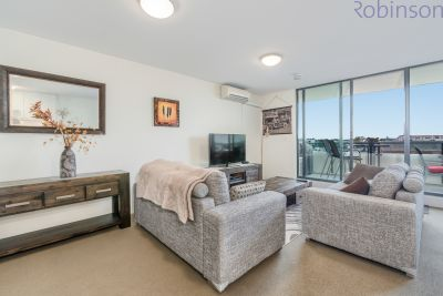 4402/21-27 Beresford Street, Newcastle West