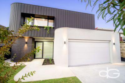 42B Blinco Street, Fremantle